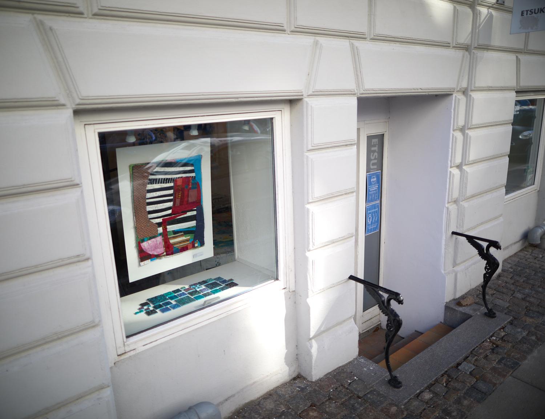 Atelier Rørholmsgade